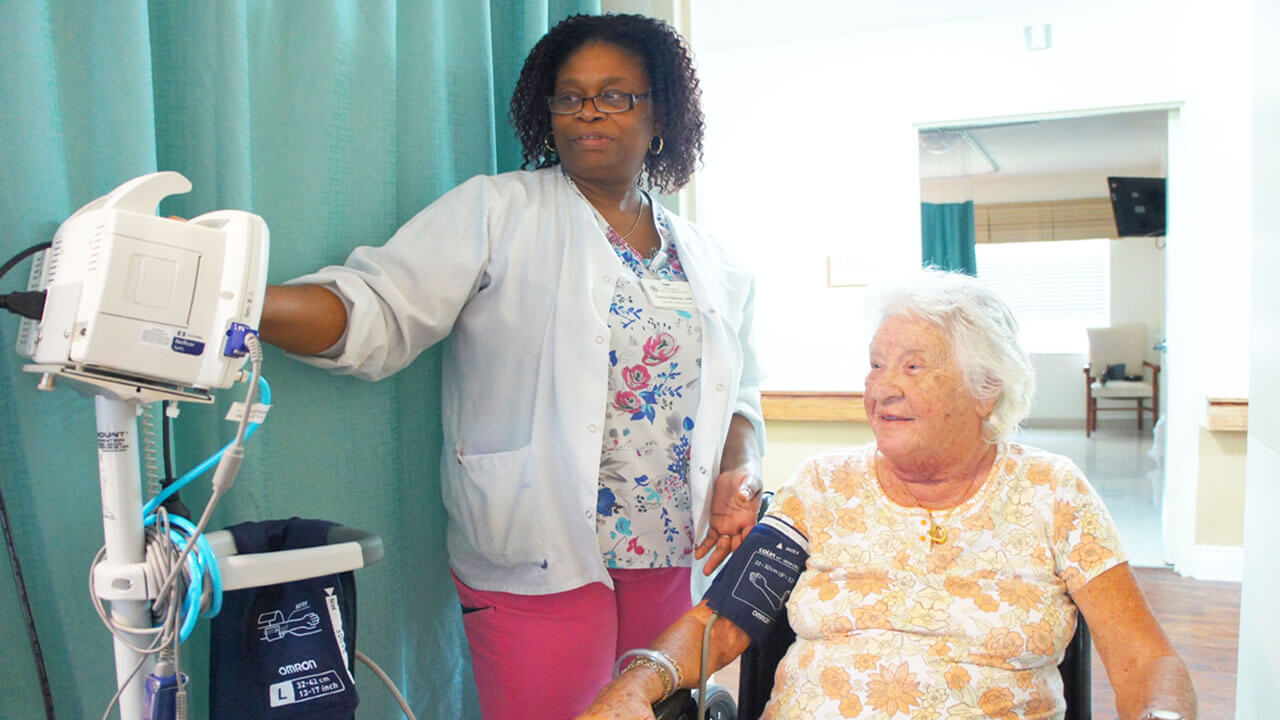 pompano-health-02-skilled-nursing-services
