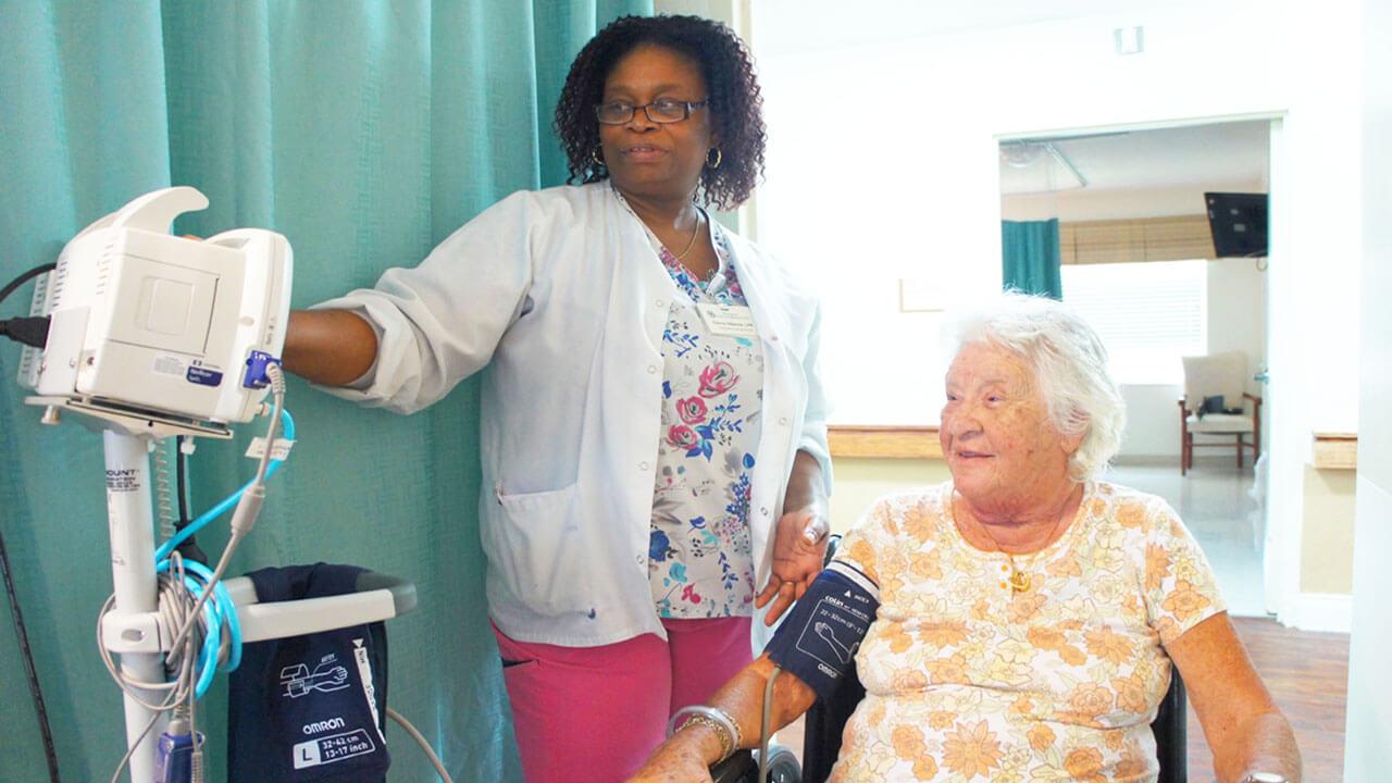 pompano-health-02-skilled-nursing-services