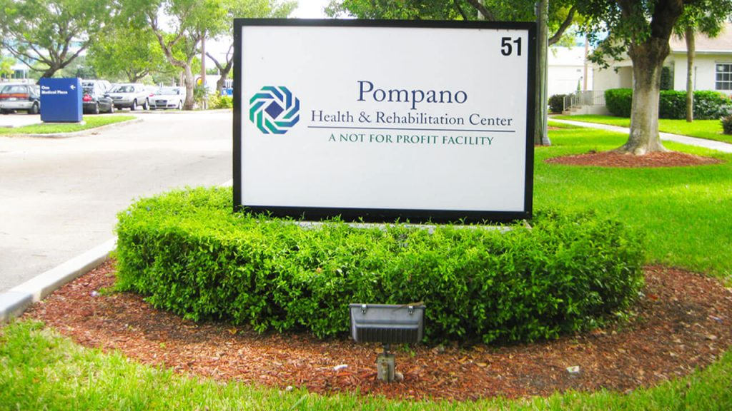 pompano-health-about-us