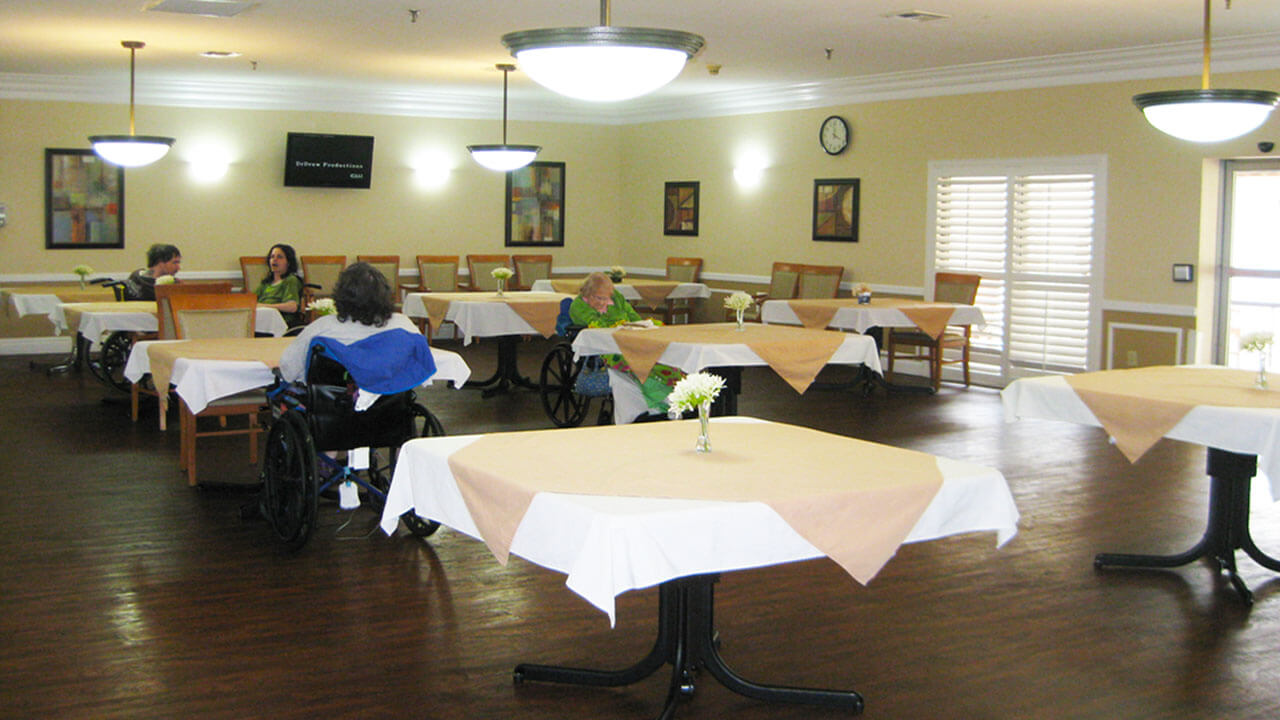 pompano-health-restorative-services
