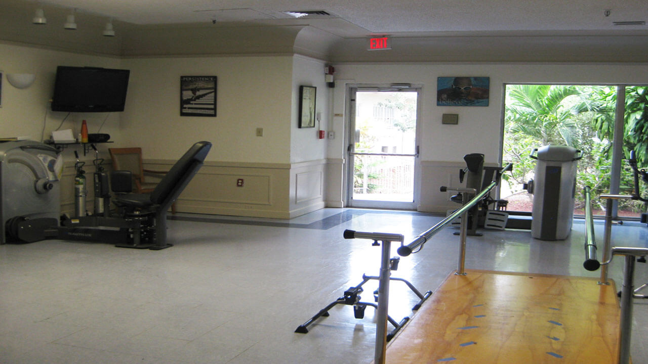 pompano-health-therapy-gym